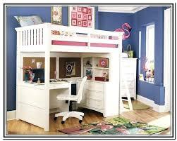 Wooden Bunk Bed With Desk Bed With Desk Bethebridge Co