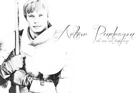 arthur pendragon the once and future king by benevolentvapor on