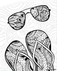 zen patterns coloring pages zentangle patterns coloring pages goseas me