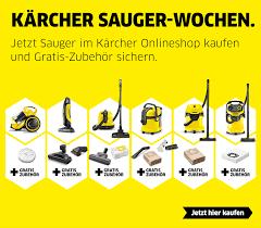 Einbauk He Kleine K He Kärcher Mehrzwecksauger Wet U0026 Dry Wd Kärcher