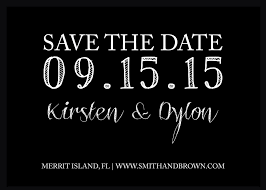 save the date announcements new save the date wedding announcements