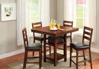 Breakfast Tables Sets Luxury Breakfast Tables Sets Yw54b Basseyonline Com