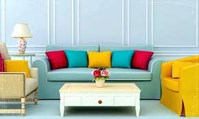 red color schemes for living rooms red and yellow color scheme living room color schemes red and