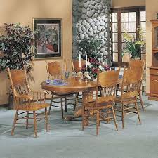 Dining Room Groups Buy Dining Room Groups Furniture In Jamaica Queens Ny Beverly