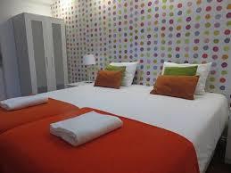 chambre d hotes lisbonne chambres d hotes lisbonne 4u lisbon iv guest house review of 4u