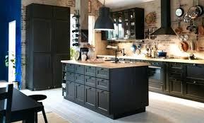 cuisine centrale le mans prix cuisine ilot central superior ilot centrale de cuisine 4 prix d