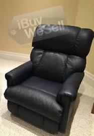 Recliner Chair Sale Best 25 Recliner Chairs For Sale Ideas On Pinterest Upholstery