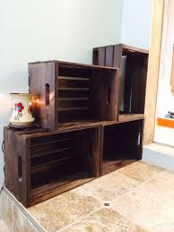 Small Entryway Shoe Storage Tired Of Your Kids Throwing Their Boots In The Entry Hall Your