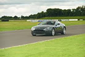 aston martin supercar martin thrill