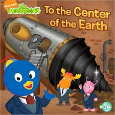 image center earth jpg backyardigans wiki