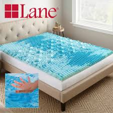 review best bed sheets furniture cool gel bed topper stay cool mattress pad reviews