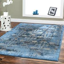Modern Area Rugs Toronto All Modern Area Rugs Wool Canada Cheap Toronto Residenciarusc