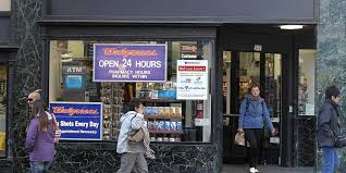 walgreens hours thanksgiving 2014 walgreen ditches controversial inversion plan to cut tax bill
