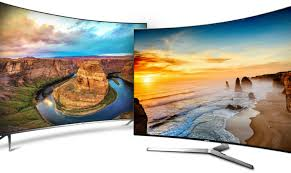 Pictures Of Tvs This Is Qled Tv Part 7 Qled Tv U2013 How Samsung Achieved Dominance