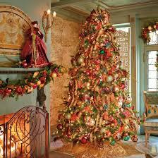 30 pc williamsburg ornament collection frontgate