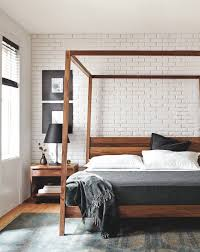 Room And Board Bed Frame Enter To Win 2 500 Complete Bedding Giveaway From Room Board