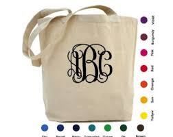 monogrammable items monogrammed gifts for women etsy