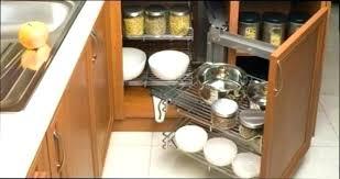 amenagement interieur meuble de cuisine amenagement interieur meuble cuisine interieur placard cuisine