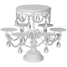 chandelier cupcake stand cake stands decorative cake stand designs ls plus