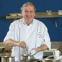 recherche chef de cuisine recherche poste chef privé cuisinier