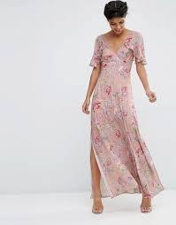 summer wedding dresses uk summer wedding guest dresses cheap wedding dresses in jax
