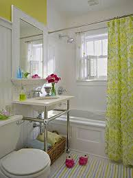 Small Country Bathroom Ideas Small Bath Ideas Bathroom Small Room Interior Decorationg And