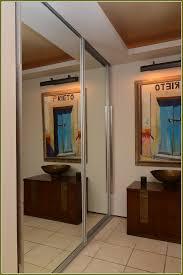 Mirrored Bifold Closet Doors Home Depot Mirror Bifold Closet Doors Home Depot Home Design Ideas