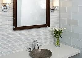 bathroom subway tile designs modern white subway tile bathroom floor tiles design for st marys