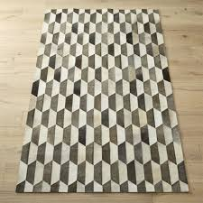 Camo Rugs For Sale Modern Area Rugs Contemporary Rugs For The Home Cb2
