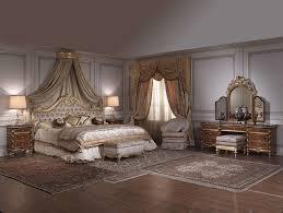 chambre à coucher italienne chambre italienne chambre a coucher italienne 1 chambre a coucher