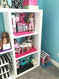 Best 25 Barbie House Tour by Best 25 Large Dolls House Ideas On Pinterest Diy Dollhouse Diy