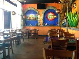 restaurant decor restaurant decorating ideas restaurant decorations restaurant decor