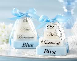 something blue wedding a brief history of the most common wedding traditions