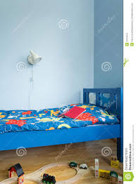 la chambre bleue m駻im馥 la chambre bleue de prosper m駻im馥 20 images la chambre bleue