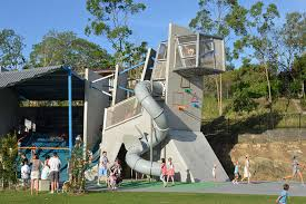 20 top things to do in brisbane with tweens must do brisbane
