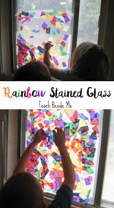 33 best glass blowing images on pinterest kids crafts diy and