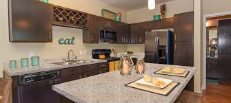 Kitchen Cabinets Louisville Ky Douglas Hills Louisville Ky Townhomes For Rent Springs At