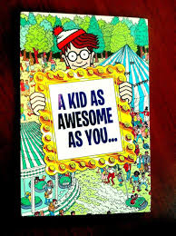 the world u0027s best birthday card u2014 100scopenotes 100 scope notes