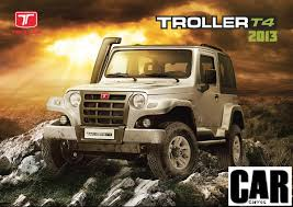 troller t4 topworldauto u003e u003e photos of troller t4 photo galleries