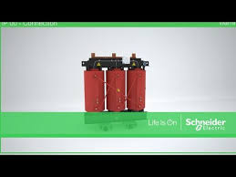 resin partners home design products tri100013682529701 trihal cast resin dry type transformer up to