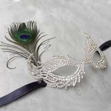 peacock masquerade masks masquerade masks costume rhinestone mask venetian mask