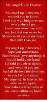 best 25 love you very much ideas on pinterest i love you