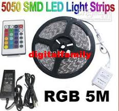 discount cheapest lights 2017 cheapest lights on