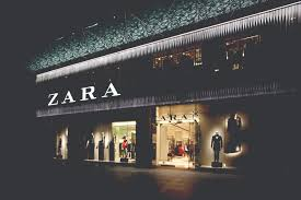 Sample Resume For Zara by Basic Tips On Writing A Cause U0026 Effect Essay On Gun Control Zara