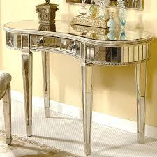 Simple Vanity Table Vanities Simple Dressing Table Design Flip Top Single Mirror As