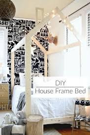 207 best bedroom diy inspiration images on pinterest bedrooms