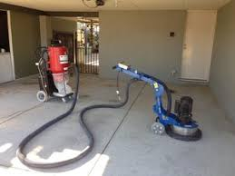 rent floor concrete grinders concrete mixer concrete polishers for rent