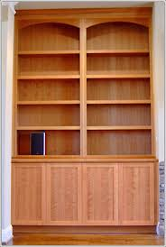 Homemade Bookshelves by 18 Best Libraries Images On Pinterest Book Shelves Bookcases