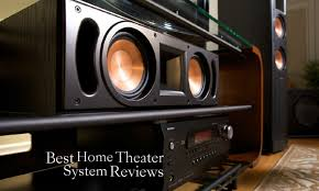 home theater best subwoofer best home theater system reviews 2017 u2013 buyer u0027s guide audiojudge