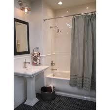 pottery barn bathroom ideas delightful pottery barn shower curtains 4 home design interior
